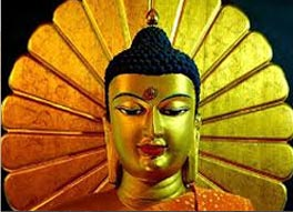 buddist tour package India