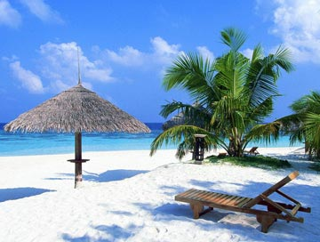 goa tour packages India