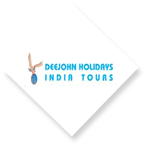 Deejohn Holidays Travel Agents in Delhi